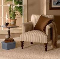 carpet-cleaning-u1